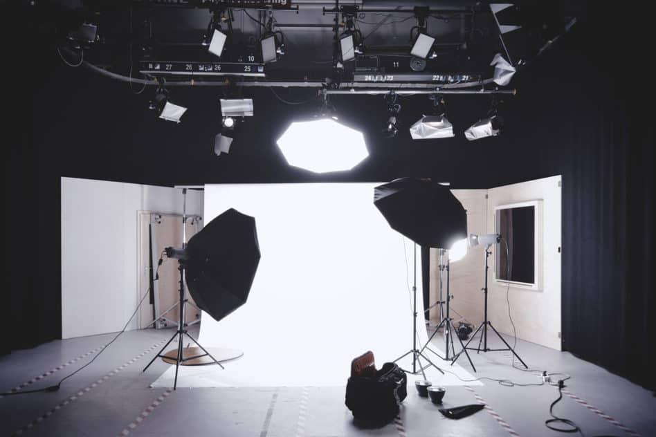 Alle Infos zur Beleuchtungsstärke mit der Einheit Lux